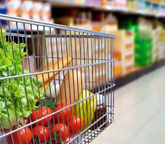 Gdzie zrobisz najtańsze zakupy?