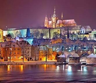 Lentilki, knedliki, Hrabal, Praga... Lubisz Czechów i język czeski? Przeczytaj!