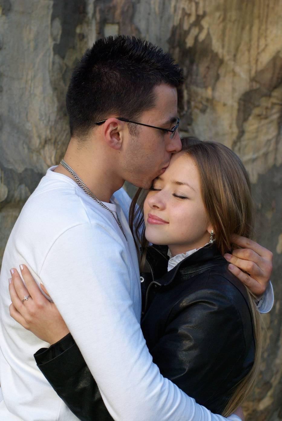 edarling portal randkowy Sosnowiec
