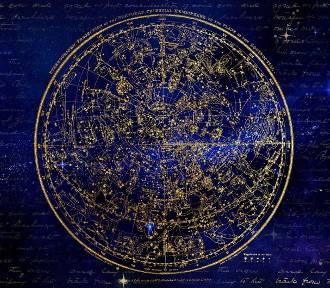 Horoskop na MARZEC 2020 dla wszystkich znaków zodiaku. Sprawdź, co cię czeka!