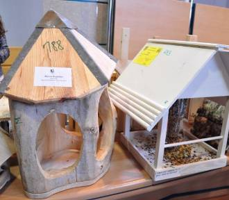 Dzieci ponownie zaproszą ptaki do Gdyni ZDJĘCIA