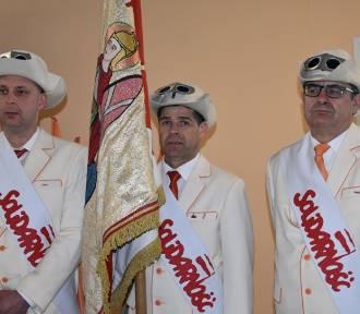 Dzień Hutnika w Legnicy, wręczono medale i wyróżnienia [ZDJĘCIA]
