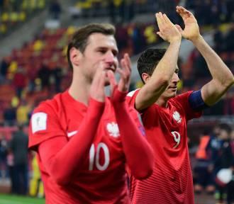 Gdzie obejrzeć mecz Czarnogóra - Polska? Transmisje na żywo w internecie [ONLINE]