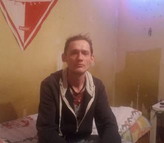Grzegorz Grutzmacher z Piły potrzebuje pilnej pomocy