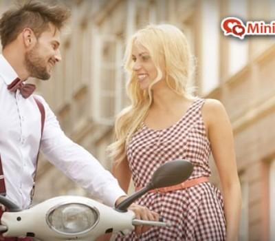 speed dating katowice
