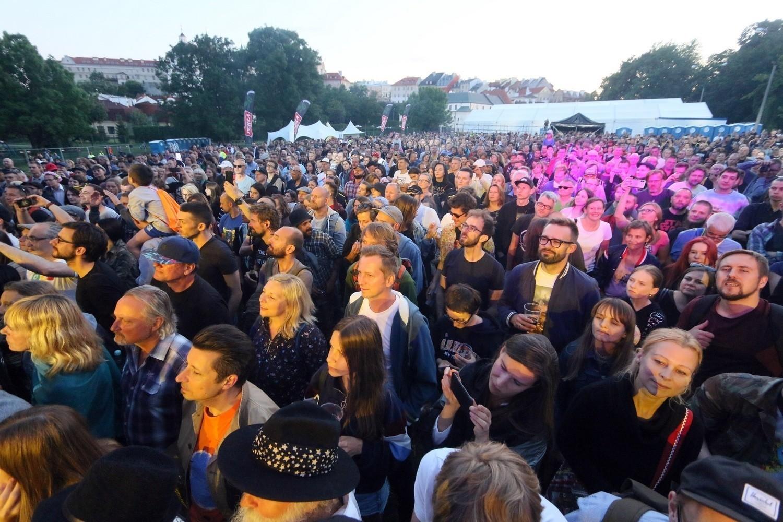 W tym roku czeka nas wiele festiwali muzycznych i filmowych, bez których kulturalne kalendarium Poznania z pewnością nie byłoby takie same