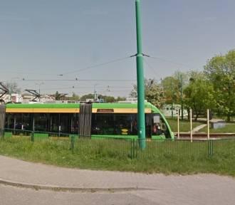 Jeździsz po Poznaniu tramwajami? Sprawdź, czy rozpoznasz pętle!