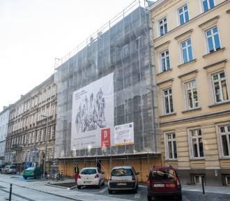 Siedziba Polskiego Teatru Tańca powstanie już w tym roku