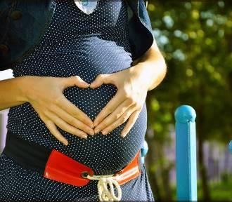 """""""Dieta dla płodności"""" - Sylwia Leszczyńska radzi jak zwiększyć szansę na zdrowe dziecko"""