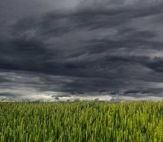 IMGW ostrzega: przed nami nagłe załamanie pogody