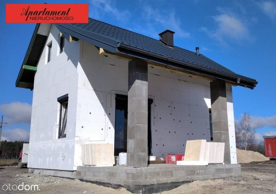 Nowe Dąbie (gmina Łabiszyn)