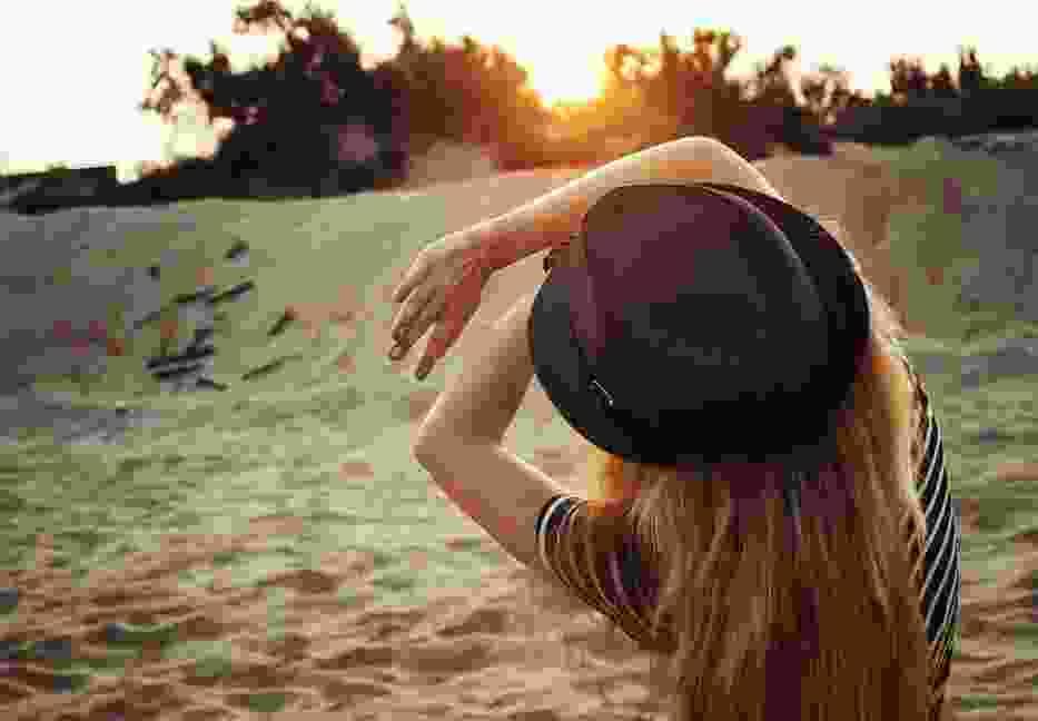 Ochrona skóry przed słońcem to nie tylko kremy z filtrem