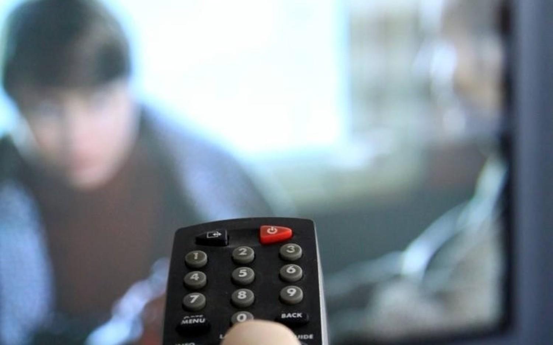 Dłużnicy, którzy nie płacili abonamentu RTV otrzymują wezwania do zapłaty od Poczty Polskiej