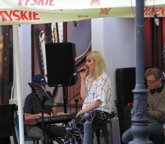 W piątek koncert w restauracji na osiedlu Piłsudskiego