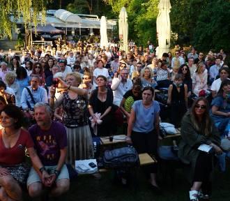Enter Enea Music Festival: Zobacz zdjęcia z pierwszego dnia