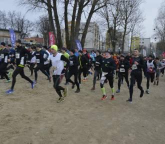 Kolejna edycja Grand Prix Sztumu rozpocznie się w grudniu - znane są już terminy biegów