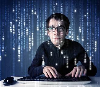 Cyberbezpieczństwo w pracy. Czy znasz podstawowe zasady?