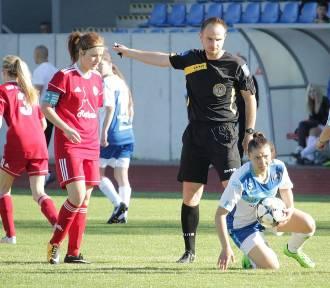 Wyniki i strzelcy 22. kolejki 3 ligi kujawsko-pomorskiej kobiet. Mustang czy Spójnia wicemistrzem