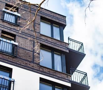 Coraz więcej trzeba zapłacić za metr kwadratowy mieszkania. Ale nie wszędzie