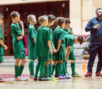 """W Podkarpackiem odbędzie się """"Akademia Grassroots"""" – bezpłatna konferencja o szkoleniu dzieci"""