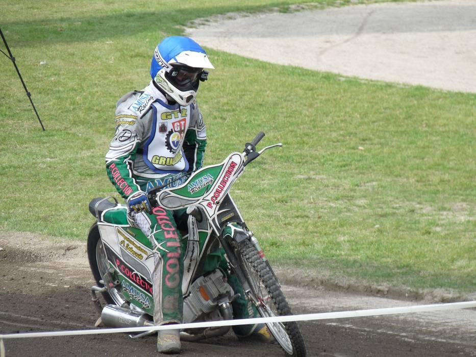 Kevin Woelbert