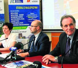 Uniwersytet Łódzki otwiera nowe kierunki