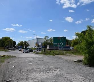 Droga przez Dozamet będzie kosztowała niemal 7 milionów złotych