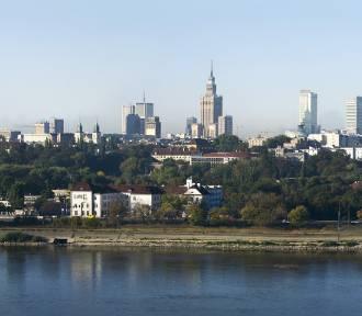 Czy w Warszawie są tanie mieszkania?