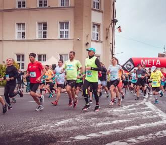 Rekordowy bieg Sycowskiej Pogoni za nami. Rozpoznasz siebie na zdjęciach?