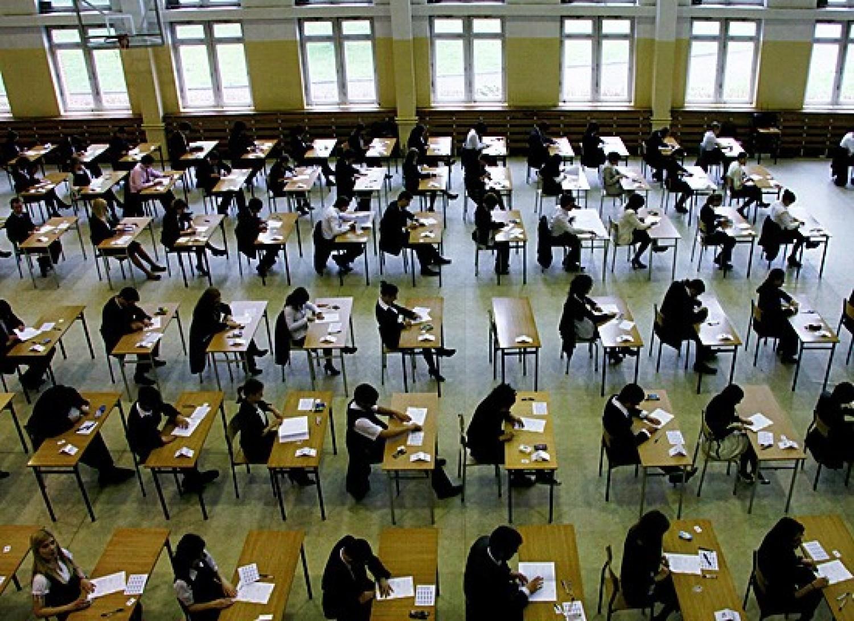 Powiat pucki: jak dojechać na matury 2020 w czasie koronawirusa? Z pomoc spieszy PKS Gdynia, który uruchamia dodatkowe kursy