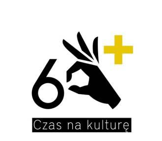 "Kampania ""60+ Czas na kulturę"""