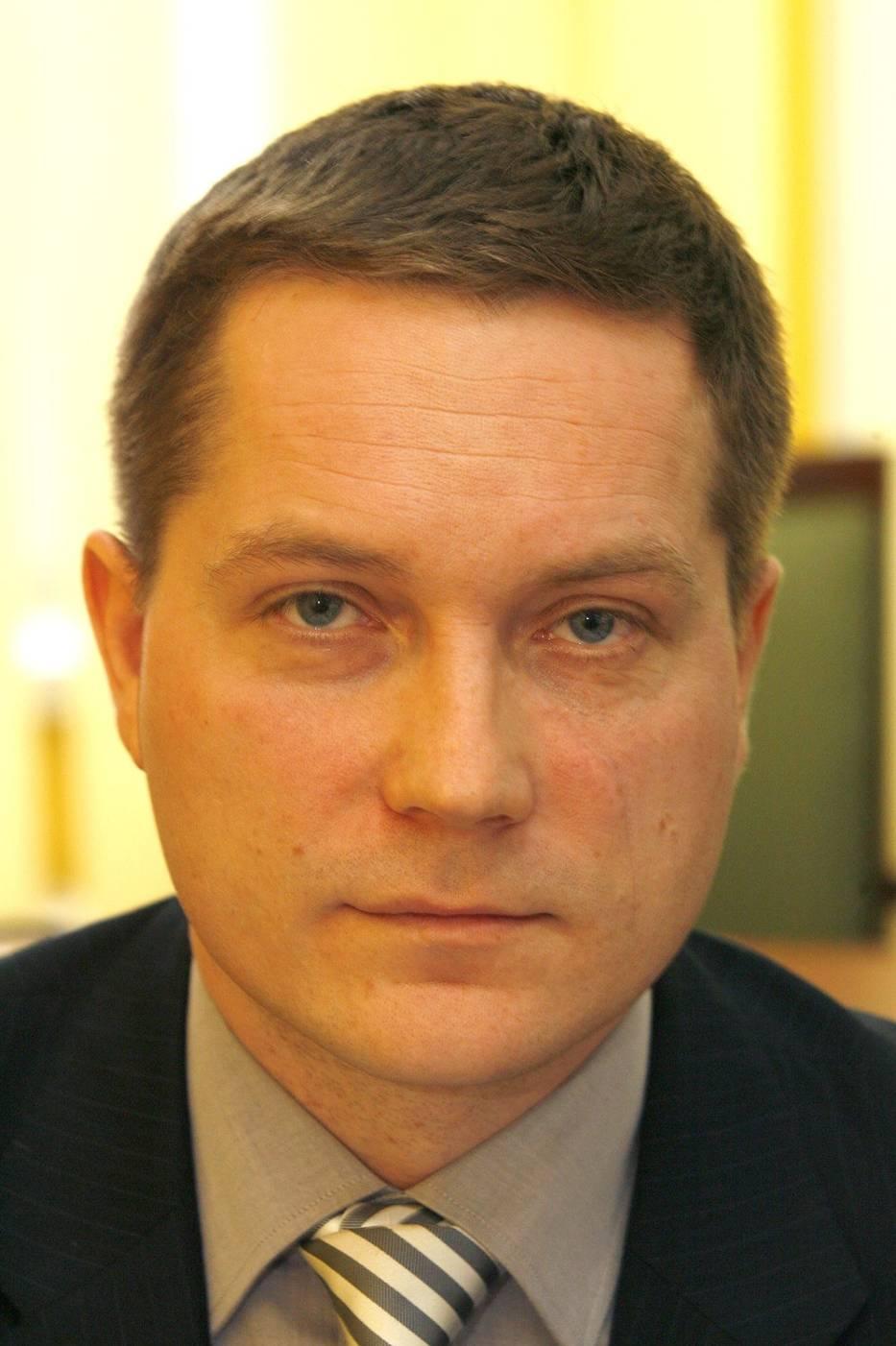 Szymon Heretyk