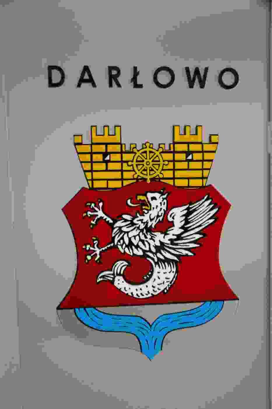 Darłowo