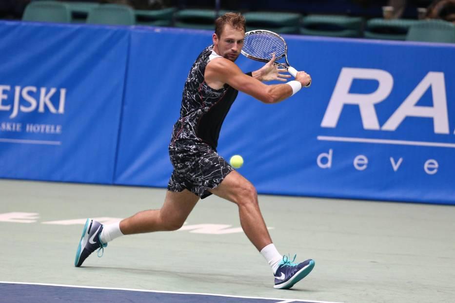 Turniej ATP w Miami. Kubot i Melo zagrają o tytuł!