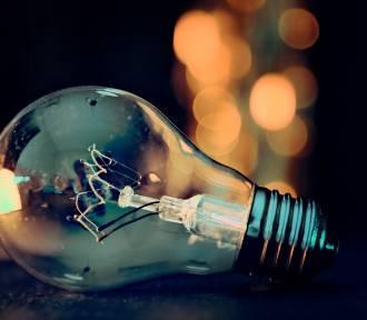 Gmina Stegna. Energa informuje o czasowych wyłączeniach prądu