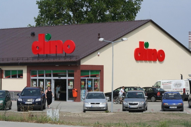 A jak wygląda sytuacja z polskimi sklepami?