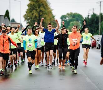 Bieg 5 mil po gminie Zduńska Wola już w niedzielę