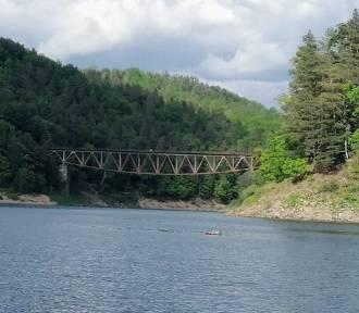 Nie chcą wysadzenia mostu w Pilchowicach. Piszą do premiera