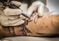 Tatuaz Naszemiastopl