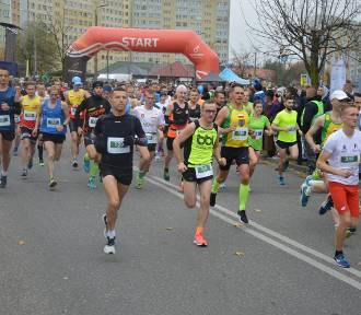 Miejskie Centrum Sportu wznawia akcję dla biegaczy pod hasłem #TreningNaMedal