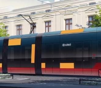 Łodzianie głosują, jak będą wyglądać nowe tramwaje