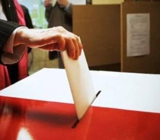 Jak głosować w wyborach w innym mieście?