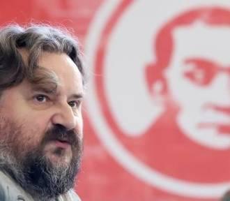 Dyrektor teatru im. Jaracza odwołany ze stanowiska