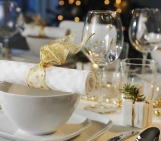 Świąteczne warsztaty w Ikea Katowice. Będzie o dekoracji stołu i projektowaniu funkcjonalnej