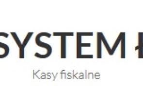 3XL SYSTEM SP. Z O.O.