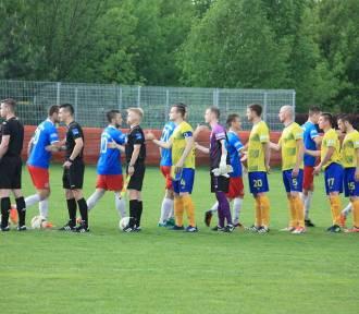 Coraz więcej klubów chce grać w Regionalnym Pucharze Polski