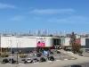 Centrum Łopuszańska 22 – kreacje dla każdego