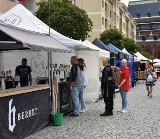 Dlaczego drożeje piwo - w wakacje już o 5,5 proc.?