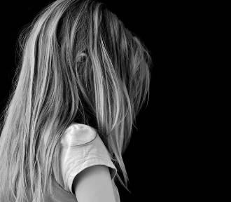 Molestował dwie małe dziewczynki, ale na karę jest zbyt chory i stary?