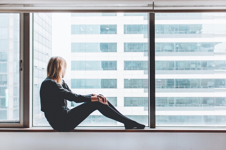 Jeżeli odczuwasz permanentne przemęczenie i masz stresującą, niesatysfakcjonującą pracę, istnieje ryzyko, że doświadczasz wypalenia zawodowego
